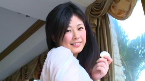 瀬戸花 ハナちゃん、はなまる SBVD-0241 (29)