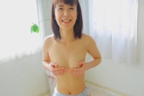 滝下美和 恋の聖域 MBR-AA007 (6)