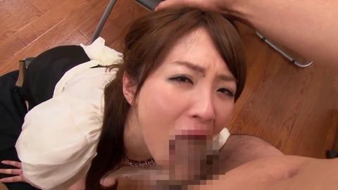 女子アナウンサーは絶対カメラ目線 大橋未久 MIDD-669 (71)