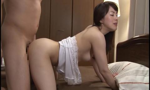 女房よりずっといいよ 篠宮千明 SPRD-819 (20)