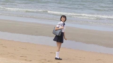 西野小春 パパとママの居ないあいだに BKOH-009 (37)