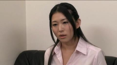 お漏らし女教師 北川美緒 iesp-584 (5)