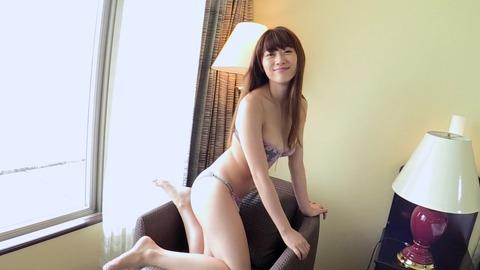 原幹恵 恋の季節 LCBD-00703 (25)