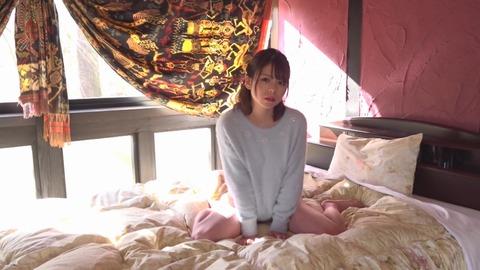 恋のはじまり ナイストゥミーチュー 新垣恋 FCCO-020 (26)