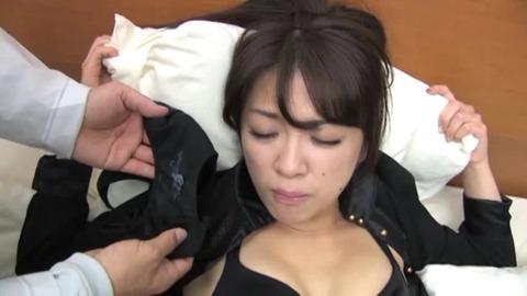 伊東マリア 100%美少女 vol.70 OHP-070 (26)