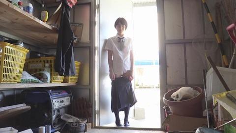 18の夏 西野小春 BKOH-003 (2)