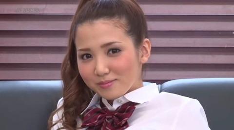 友田彩也香の悩殺パンチラ症候群 ARMG-219 (23)