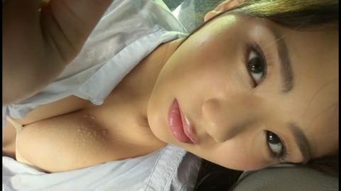 平嶋夏海 夏密 ENFD-5766 (32)