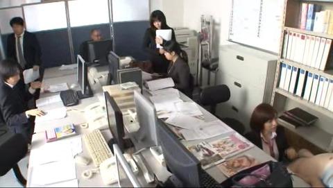 桜井彩 顔射 初体験 SDMT828 (23)