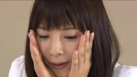 一条綺美香 48歳 AV DEBUT STAR-372 (8)