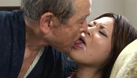 息子の嫁の爆乳 愛あいり HNB-033 (18)