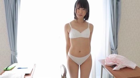 橋本菜都 解禁宣言 CAND-01131 (7)