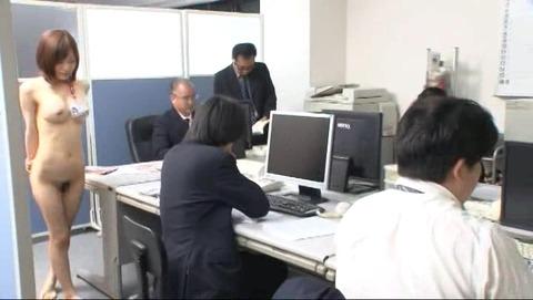 桜井彩 顔射 初体験 SDMT828 (37)