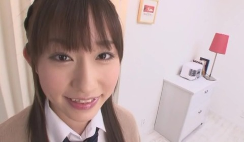 覗かれ好きな僕の妹 大沢美加 KAWD273 (3)