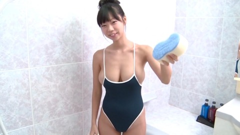 AH 青山ひかる SBVD-0277 (16)