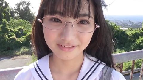 片岡沙耶 プラネットガール LCDV-40685 (1)