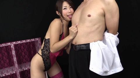3 篠田あゆみ AXBC-015 (38)