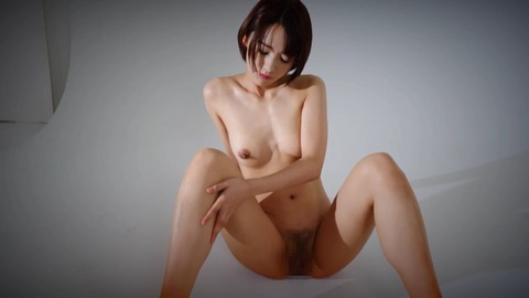 Pretty 向井藍 MBDD-2019 (30)