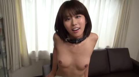 催眠女子寮 乱室 HMN-005 (40)