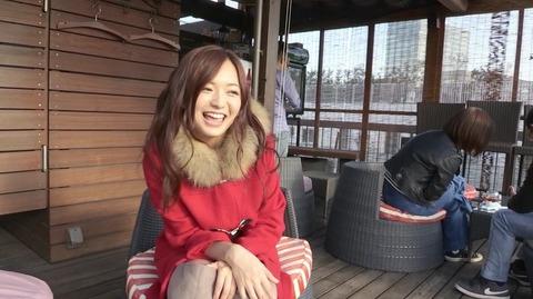 山中真由美 こういうの好き? BMAY-006 (25)
