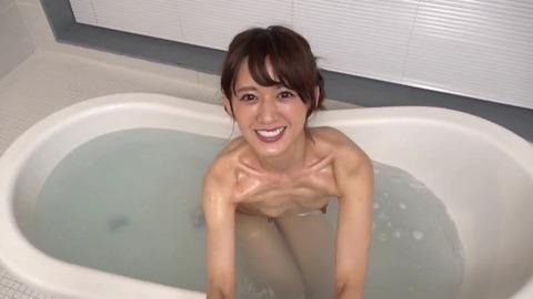 Lovers Day 希島あいり LD-011 (43)