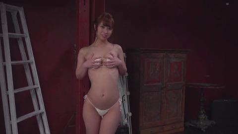 美女アナ*リスト 宮崎ふみか MBRAP-018 (42)