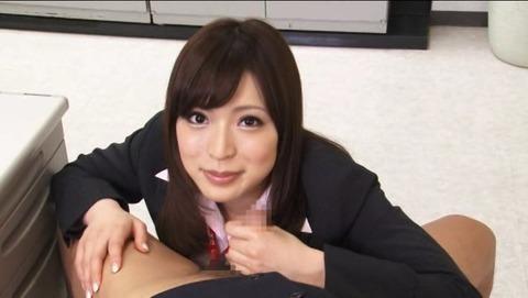 桜井彩がオナニーのお手伝い SDMT755 (35)
