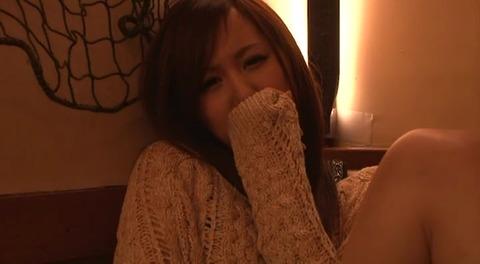今からここで… 彩瀬希 now-002 (22)