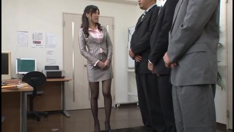 上司とゴックン飲みニケーション 春原未来 MIAD591 (42)