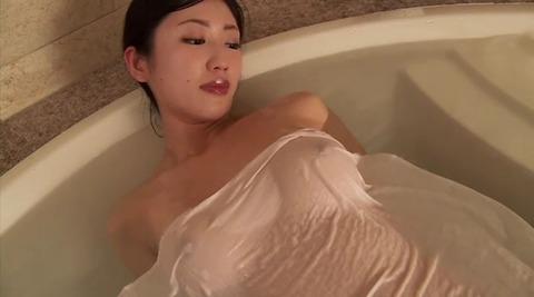壇蜜 Spy Film OAE-078 (7)
