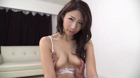 3 篠田あゆみ AXBC-015 (5)