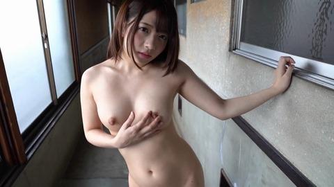 アブないラブデート 麻里梨夏 REBD-418 (18)