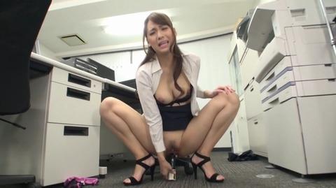 SEXを妄想しながら淫語オナニー DIV-192 (77)