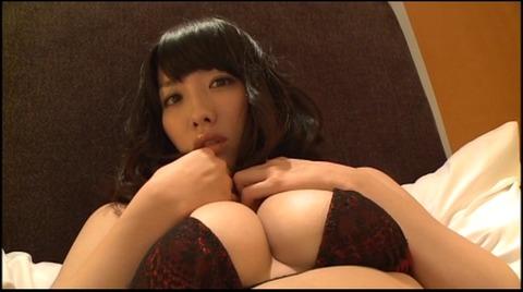 今野杏南 あんちょびっと LPFD-249 (40)