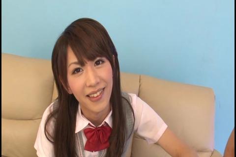 MIGD-438_絶世の美少女装子デビュー 橘芹那 (10)