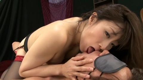 淫熟フェロモン交尾 川上ゆう AXBC-005 (13)