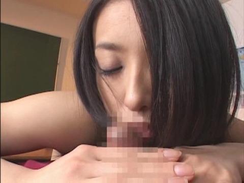 恥ずかしい淫語 蓮井志帆 SOE116 (4)