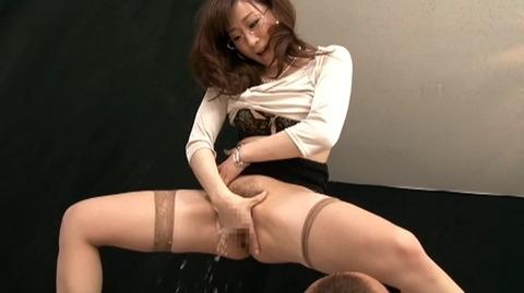 淫熟フェロモン交尾 川上ゆう AXBC-005 (63)