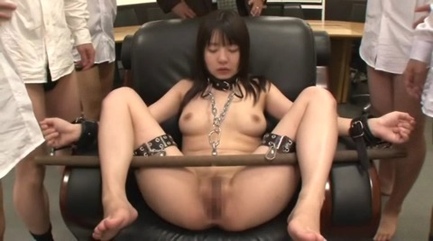 中出し射精公衆便女 つぼみ SACE-104 (32)