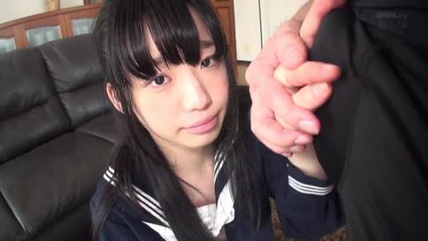エロいJK 濃密SEX 姫川ゆうな mukd-405 (16)