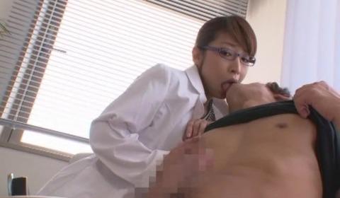 美しい痴女の接吻と性交 佳山三花 SOE485 (25)