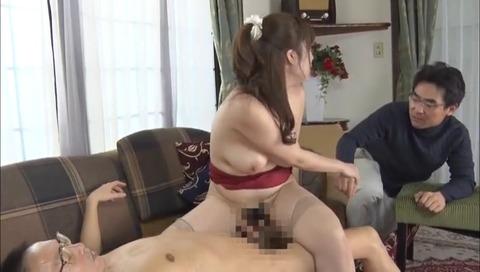 近所に引っ越して来た人妻が 若槻みづな SPRD-943 (39)