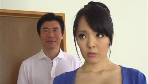 息子の巨乳妻を確実に孕ませたい Hitomi PPPD-527 (12)