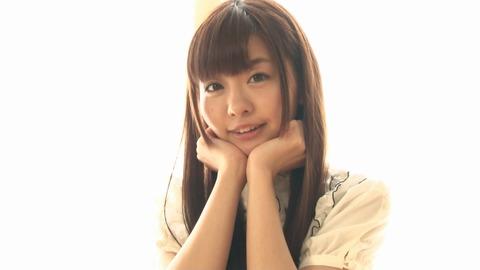 葉山めい Shaving Romance PRBY-031 (5)