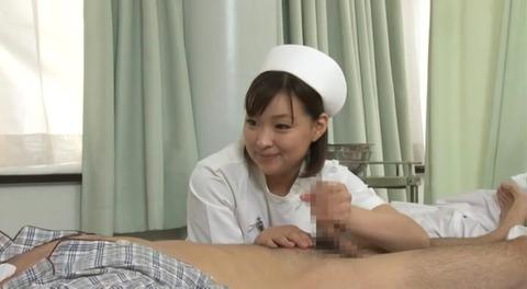 周防ゆきこ sace058 (2)