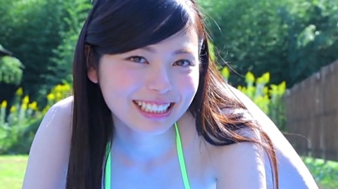 一色美桜 弓道女子 MBR-AA048 (11)
