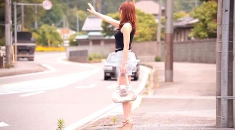 熱い結合編 吉沢明歩  soe-829 (26)
