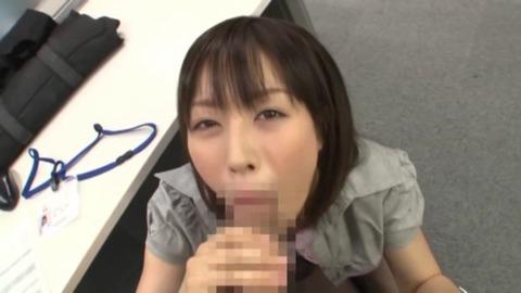 いつでもシタがる僕の彼女 森川真羽 SOE710 (28)