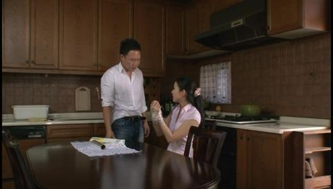今日、兄貴の嫁を犯します。 北川美緒 JUC879 (1)