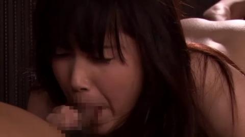 差し押さえられた若妻 鶴田舞 MDYD-733 (47)